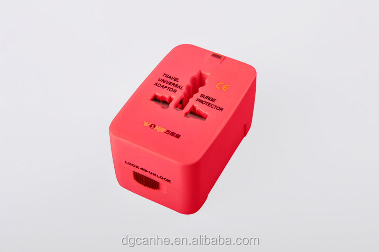 Wholesale 110v electrical plug - Online Buy Best 110v electrical ...