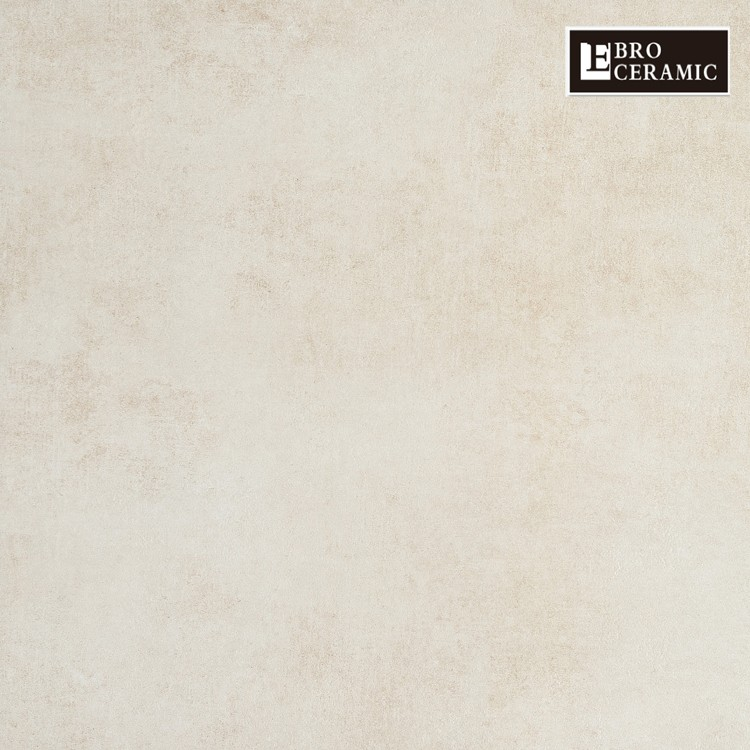 60x60 cheap floor tile like discontinued floor tile home depot price glazed porcelain tile
