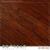Sapele color Click Strand Woven Bamboo Flooring wholesale