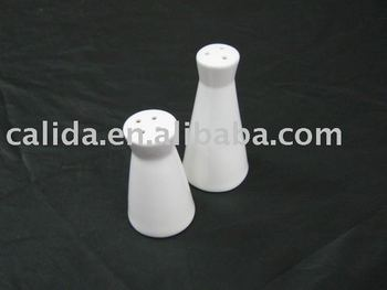 LD11774 Ceramic kitchen cruet set