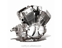 Lifan 400cc engines for tricycles