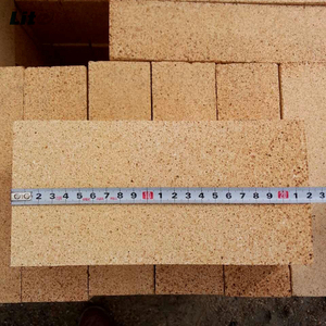 China Castable Refractory Brick, China Castable Refractory Brick