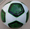 Match Top Quality Soccer Balls Thermal Bonded Pakistan