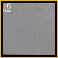 cheap price best price kopitiam marble table or chair for bathroom grantie slad and marble mosaic