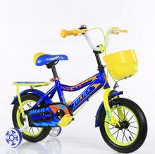 16'' Kids Bike Chidren Bicycle kids motocross bikes_cheap classic mini bikes