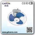 220V powerful 16 inch orbit fan
