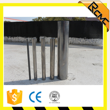 seamless carbon steel pipe astm a179 56mm reducer