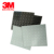3M bumpon small bumper adhesive rubber dots sticky feet SJ5302A SJ5303 SJ5003, clear or black color