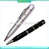 Hot selling cheap portable usb pen camera drivers