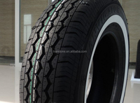 indonesia tyres 225/65r17 with high quality