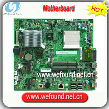 100% Working Laptop Motherboard for lenovo B305 11012356 Series Mainboard,System Board