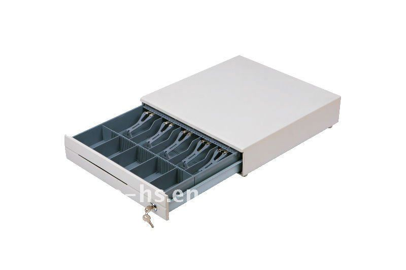 HS-400A1POS Cash Drawer---lowest price