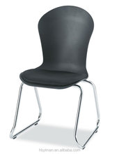 good-looking slim chair dining chair