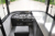 JEKEEN electric fast food truck mobile food cart trailer hot dog snacks ice cream cart of MINI-28