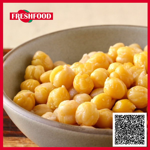 Specification for chick peas canadian chick peas burma chick peas