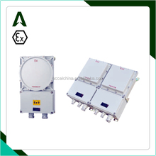 BBK- IIB IIC DIP anti explosion transformer explosion proof transformer flame proof transformer