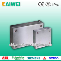 BKL electrical junction box