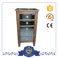 Chinese Vintage Wholesale Shabby Chic Furniture