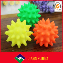 2014 Favorites Compare Expanding Mini Sphere Toy Ball/flexible ball toy