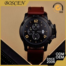 Quality Assured Smart Cheapest Price Cheap Sports Watches