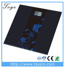 rfid weighing scale,person weight . digital scale circuit(TY--2013A)