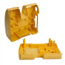 Factory Supplier power strip with individual switches plastic injection mold