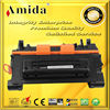 Made in China Black Ink Carteidge CC364A Compatible HP Toner Cartridge