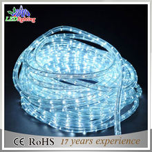 Easy Install Decoration Commercial LED Rope Light