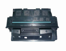 Compatible toner cartridge q8061x for hp HP 4100 4101