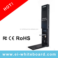 Educational Electric Teaching Multimedia Central Cotnrol Device for AV Power Control