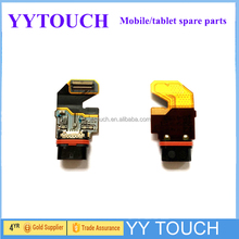 Mobile Phone Charging Port Flex For Sony Xperia Z5 Dock Connector Charger Flex Cable