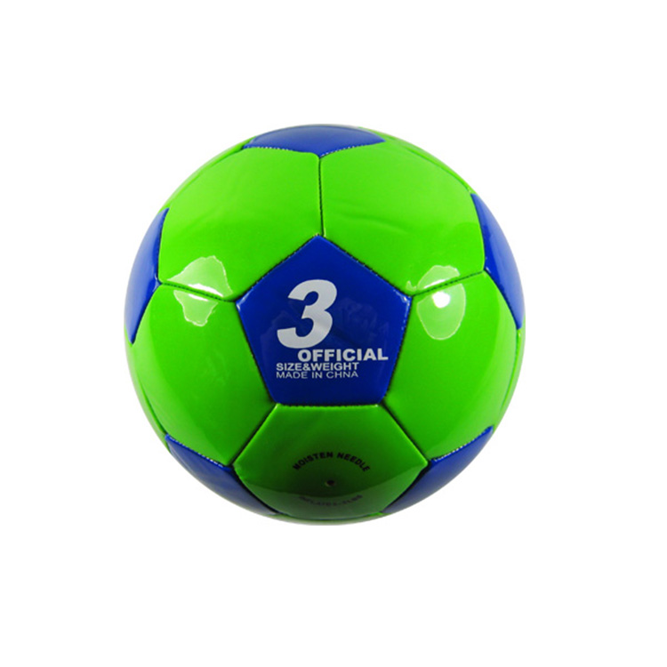 World Cup PVC Size 3 Cheap Mini Soccer Ball