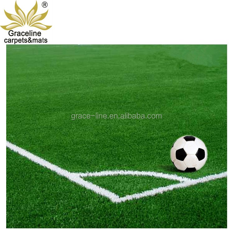 50mm uased soccer field sport turf artificial Grass