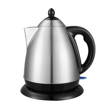 China Product 0.28Mm Thickness Wide Mouth Kettle