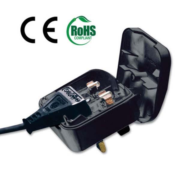 uk plug adaptor.jpg