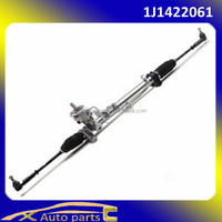 New for skoda steering rack (1J1422061 for SKODA OCTAVIA for audi A3 A4 QUATTRO for SEAT OCTAVIA for vw GOLF for GOLF SYNCRO)