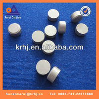 HOT SELL yg6 yg8 tungsten carbide drilling button