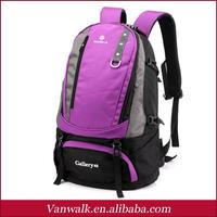 girls leisure laptop bags travel pro sport bag durable trolley school bags