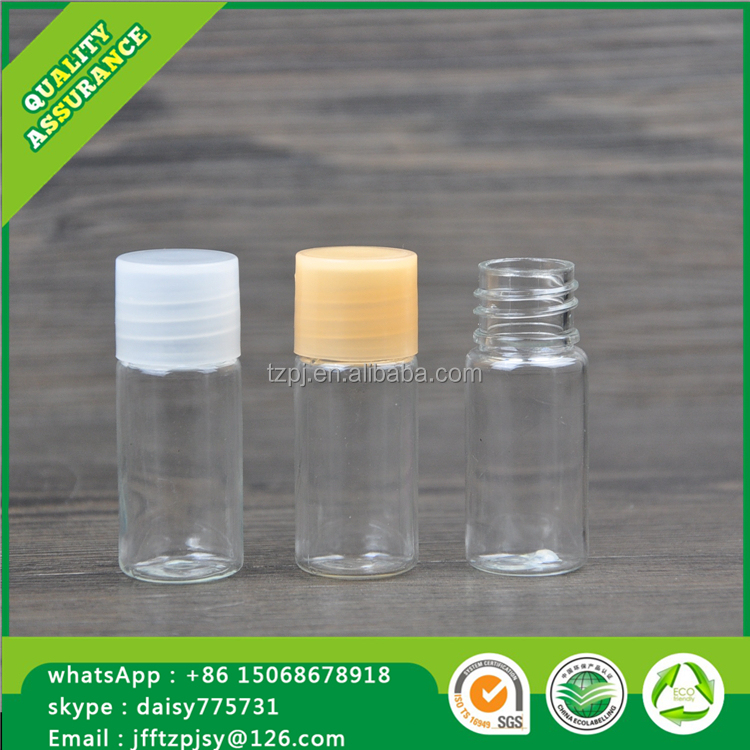 Wide Varieties Magnetic Cap Round Bottles Spray Bottle