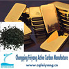 reputable gold recovery coconut active carbon manufacturer