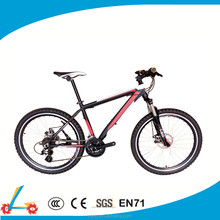 New products 2015 bike racing bicycle price adults sports bike