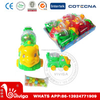 animal shaped toy candy