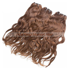 alibaba all express crochet hair extension brazilian hair weave bundles wholesale distributors,human hair extension in dubai