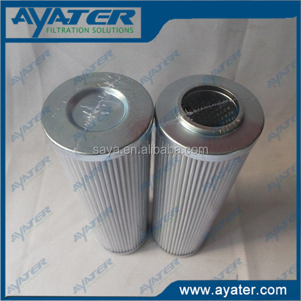 AYATER supply REXROTH hydraulic filter ABZFEN0350101XMA
