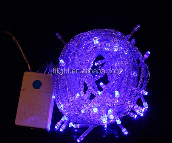 string fairy lights 74jpg