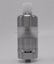1:1 OEM quality rose3 clone whoesale retail FT rose v3 RBA by Coppervape rose 3 rta