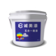 Factory price water acrylic polyurethane car parking floor paint, underground parking paint