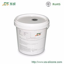 ES 905 good performance and cheap neutral silicone sealant