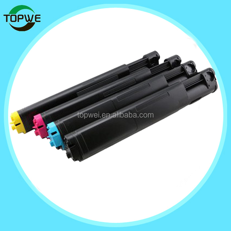 copier toner cartridge C3055 for xerox DocuPrint 3050 3055 printer