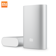 Power Bank 10000mah Big Capacity Xiaomi Power Bank 10000mah